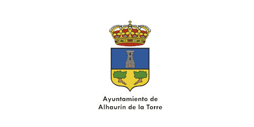 San Miguel Isotonica