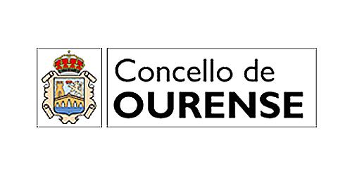 Concello Ourense