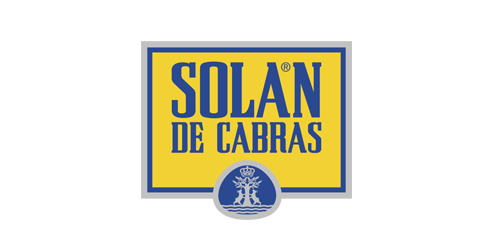 Diputación Orense