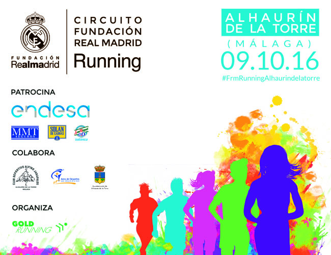 running-real-madrid-blog-noticia5jul-alhaurin-de-la-torre copia