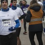 Real_Madrid_Running_ 15ENE2017_carrera_madrid (116)
