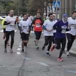 Real_Madrid_Running_ 15ENE2017_carrera_madrid (135)