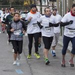 Real_Madrid_Running_ 15ENE2017_carrera_madrid (138)