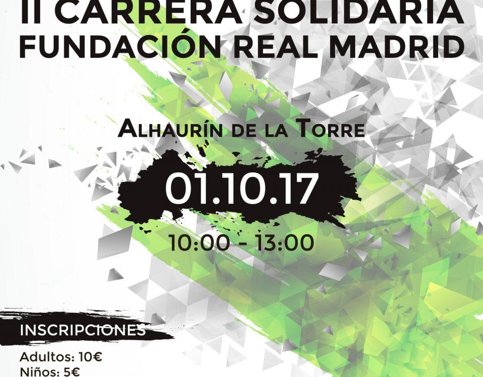 FRM_cartel_carrera 2017-2018_v30ago_ADULTOS