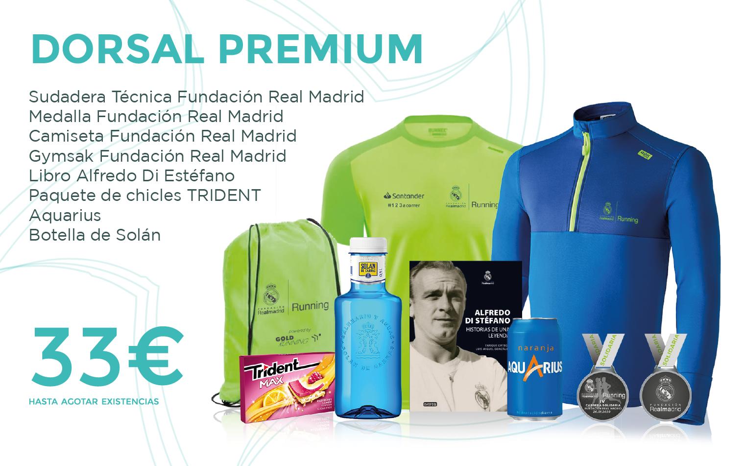 RUNNING-frm-MADRID-PREMIUM-dorsal-20192
