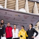 running-fundacion-real-madrid-III CARRERA RM_madrid_ (1)