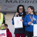 running-fundacion-real-madrid-III CARRERA RM_madrid_ (10)