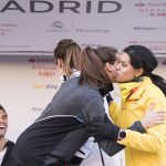 running-fundacion-real-madrid-III CARRERA RM_madrid_ (11)