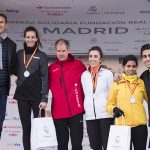 running-fundacion-real-madrid-III CARRERA RM_madrid_ (12)