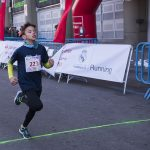 running-fundacion-real-madrid-III CARRERA RM_madrid_ (14)