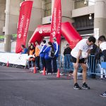 running-fundacion-real-madrid-III CARRERA RM_madrid_ (16)