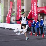 running-fundacion-real-madrid-III CARRERA RM_madrid_ (17)