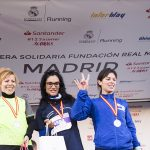 running-fundacion-real-madrid-III CARRERA RM_madrid_ (18)