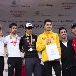 running-fundacion-real-madrid-III CARRERA RM_madrid_ (19)