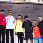 running-fundacion-real-madrid-III CARRERA RM_madrid_ (2)