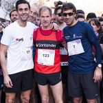 running-fundacion-real-madrid-III CARRERA RM_madrid_ (3)