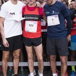 running-fundacion-real-madrid-III CARRERA RM_madrid_ (4)