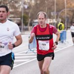 running-fundacion-real-madrid-III CARRERA RM_madrid_ (7)