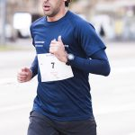 running-fundacion-real-madrid-III CARRERA RM_madrid_ (8)
