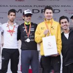 running-fundacion-real-madrid-III CARRERA RM_madrid_ (9)