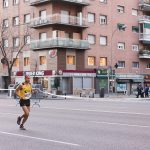 running-fundacion-real-madrid-III CARRERA-madrid (1)