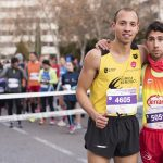 running-fundacion-real-madrid-III CARRERA-madrid (10)