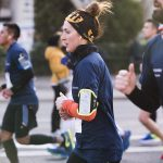 running-fundacion-real-madrid-III CARRERA-madrid (100)