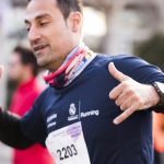 running-fundacion-real-madrid-III CARRERA-madrid (101)