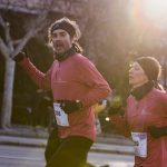 running-fundacion-real-madrid-III CARRERA-madrid (104)