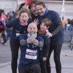 running-fundacion-real-madrid-III CARRERA-madrid (106)