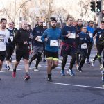 running-fundacion-real-madrid-III CARRERA-madrid (107)
