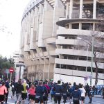running-fundacion-real-madrid-III CARRERA-madrid (109)
