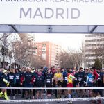 running-fundacion-real-madrid-III CARRERA-madrid (11)