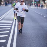 running-fundacion-real-madrid-III CARRERA-madrid (112)