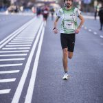 running-fundacion-real-madrid-III CARRERA-madrid (113)