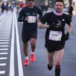 running-fundacion-real-madrid-III CARRERA-madrid (115)