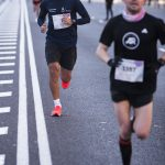 running-fundacion-real-madrid-III CARRERA-madrid (116)