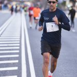 running-fundacion-real-madrid-III CARRERA-madrid (117)