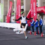 running-fundacion-real-madrid-III CARRERA-madrid (119)