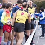 running-fundacion-real-madrid-III CARRERA-madrid (12)