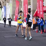running-fundacion-real-madrid-III CARRERA-madrid (120)