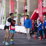 running-fundacion-real-madrid-III CARRERA-madrid (121)
