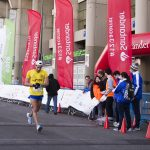 running-fundacion-real-madrid-III CARRERA-madrid (122)