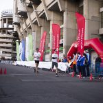 running-fundacion-real-madrid-III CARRERA-madrid (123)