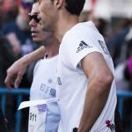 running-fundacion-real-madrid-III CARRERA-madrid (125)
