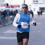 running-fundacion-real-madrid-III CARRERA-madrid (126)