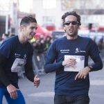 running-fundacion-real-madrid-III CARRERA-madrid (127)