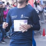 running-fundacion-real-madrid-III CARRERA-madrid (128)