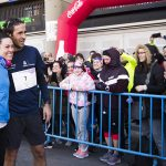 running-fundacion-real-madrid-III CARRERA-madrid (129)