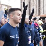 running-fundacion-real-madrid-III CARRERA-madrid (13)